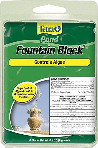 tetrapond-anti-algae-blocks-for-fountains-6-count
