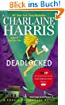 Deadlocked (Sookie Stackhouse, Book 1...
