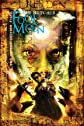 Fool Moon (Dresden Files, Book 2)