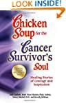 Chicken Soup for the Cancer Survivor'...