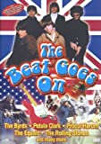 Various Artists - the Beat Goes on [DVD]