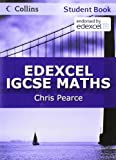 IGCSE Maths Edexcel Student Book (Collins IGCSE Maths)