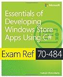Exam Ref 70-484