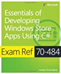 Exam Ref 70-484 - Essentials of Devel...