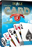 ENCORE - SOFTWARE Hoyle Card Games 2012 AMR