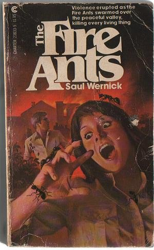 the-fire-ants