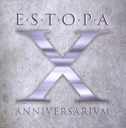 Estopa - X Anniversarivn - Zortam Music