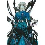 PandoraHearts(14) (G�t�@���^�W�[�R�~�b�N�X)�]�� �~�ɂ��
