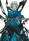 PandoraHearts(14) (Gファンタジーコミックス)
