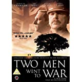 Two Men Went to War [2002] [DVD]by Kenneth Cranham