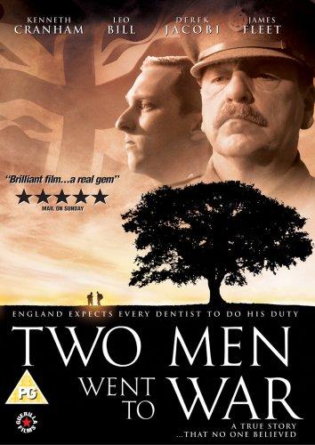 two-men-went-to-war-2002-dvd-edizione-regno-unito