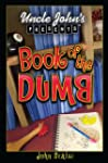 Uncle John's Presents: Book of the Du...