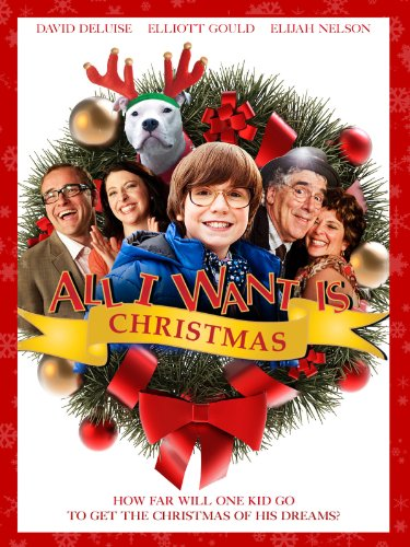 all-i-want-is-christmas