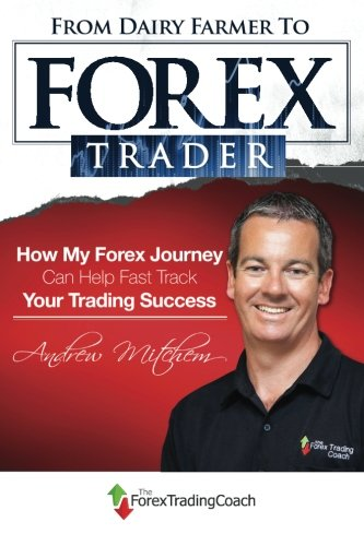 from-dairy-farmer-to-forex-trader-how-my-forex-journey-can-fast-track-your-trading-success