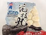 台湾漁港正宗花枝丸(いか団子だんご) 450g 冷凍食品 ランキングお取り寄せ