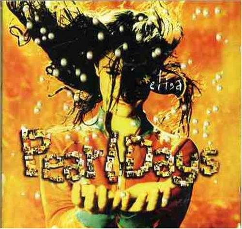 Elisa - The waves Lyrics - Zortam Music