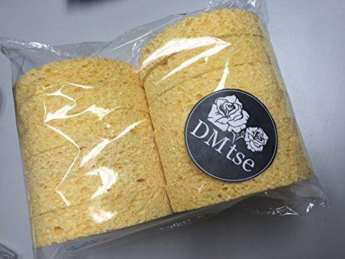 dmtse-natural-beige-cleansing-facial-sponges-12-pack