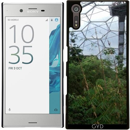 case-for-sony-xperia-xz-eden-project-5-by-cadellin