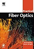 img - for Practical Fiber Optics (IDC Technology) book / textbook / text book
