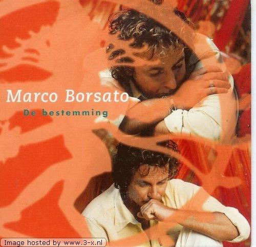 Marco borsato - Borsato - Zortam Music
