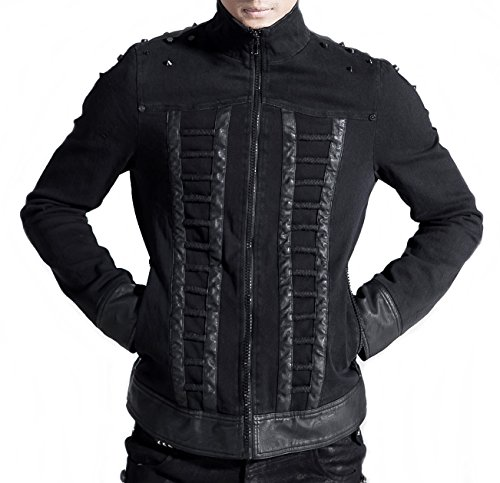 blazer-avec-rivets-pour-jeans-veste-militaire-de-style-punk-veste-visual-kei-rave-noir-x-large