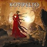 "Serenity (Ltd.ed.)von ""Kotipelto"""