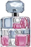 Radiance By Britney Spears Eau De Parfum Spray