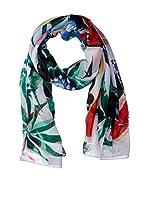 Desigual Fular Carry (Multicolor)