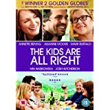 The Kids Are All Right [DVD]by Julianne Moore