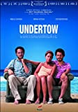 Undertow [DVD] [2009] [Region 1] [US Import] [NTSC]