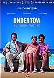 Undertow [DVD] [2009] [Region 1] [US Import] [NTSC]