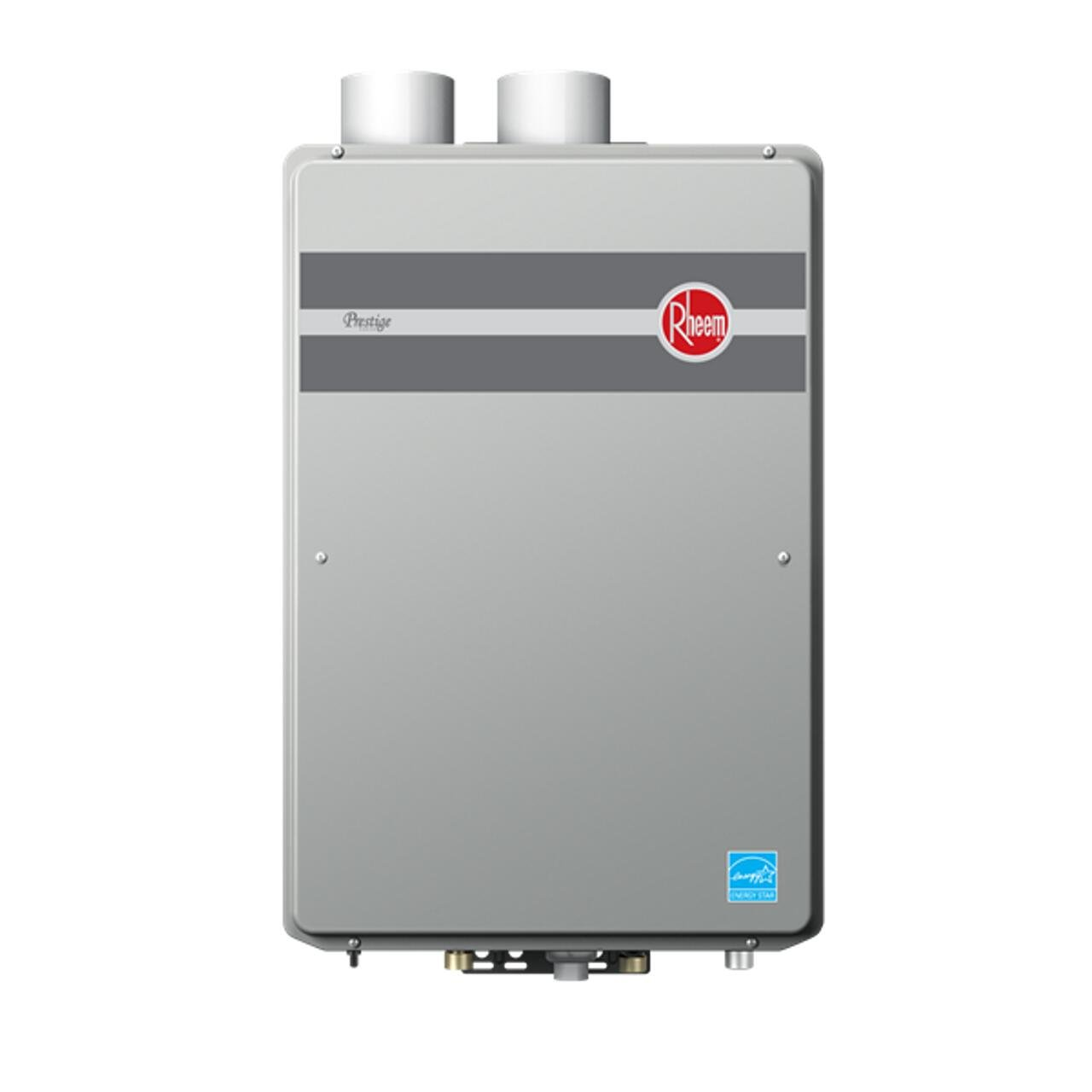 Instant Water Boiler : Top best tankless natural gas water heaters  on