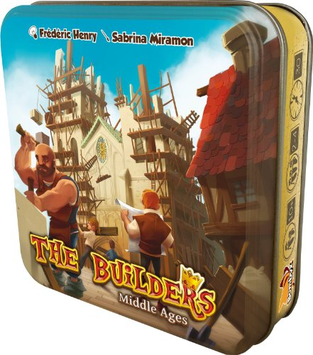 the-builders-middle-ages