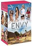 echange, troc Envy : bras - fessier - jambes - abdos - corps - (Coffret 5 DVD)