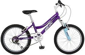 Reviews Pacific Exploit Girls Mountain Bike 24 Inch Wheels Buy
