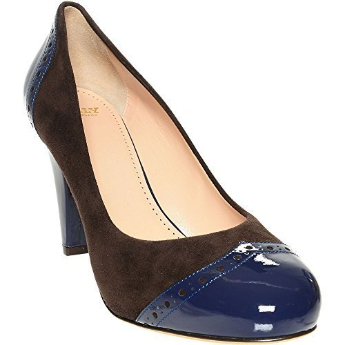 bally-mujer-dos-tonos-zapatos-de-salon-oscuro-mujer-375-eu