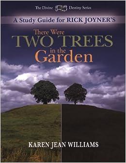 download The Handbook of Solitude:
