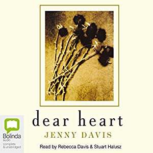 Dear Heart Audiobook