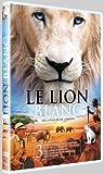 echange, troc Le Lion Blanc de la vallée du limpopo