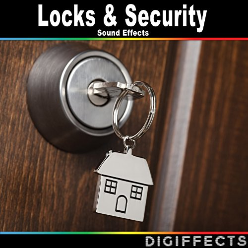Security System Card Check with Insert and Eject Card (Check Inserts compare prices)