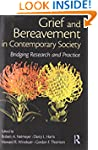 Grief and Bereavement in Contemporary...