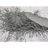 1 LB Aluminum Powder - 30 Micron - 500 Mesh