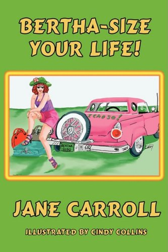 author  jane carroll publisher  jane cowart publication date  2008 11 11