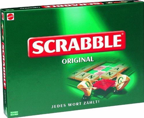 mattel-51272-0-scrabble-das-original-brettspiel