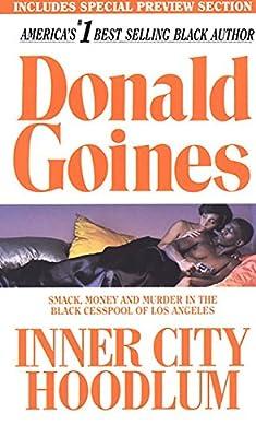 Inner-City-Hoodlum-Goines-Donald-New-Book