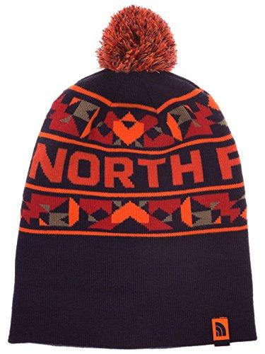 The North Face Ski Tuke Cappello V