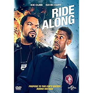 Ride Along Movie Quotes. QuotesGram