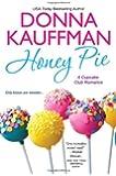 Honey Pie (Cupcake Club)