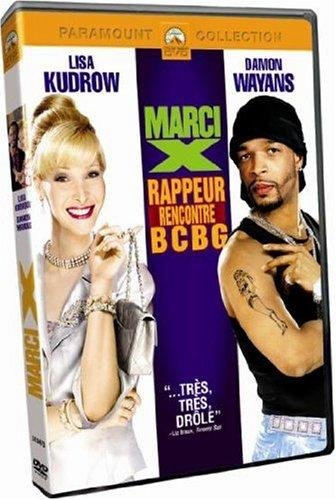 marci-x-rappeur-rencontre-bcbg-francia-dvd
