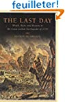 The Last Day: Wrath, Ruin, and Reason...